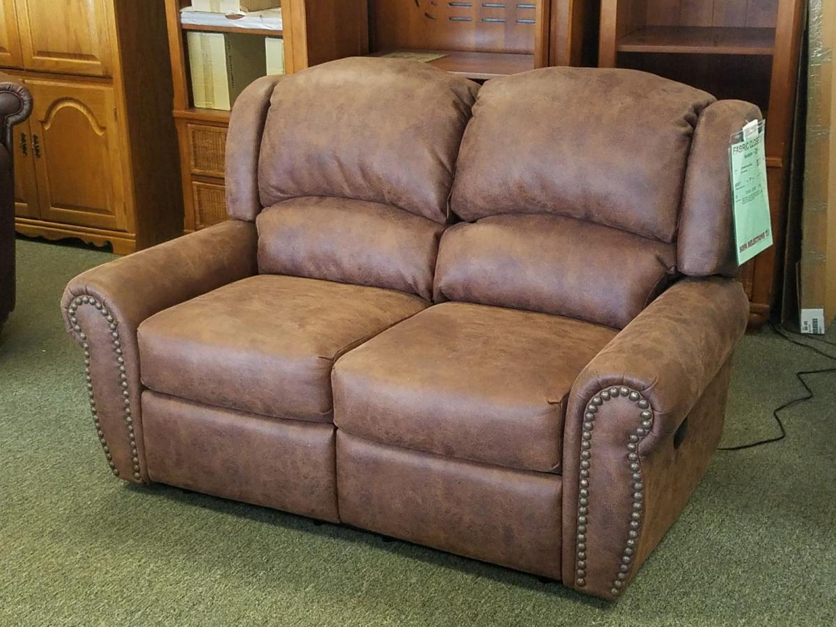 Mcalister Power Reclining Loveseat Clearance Sofa Selections