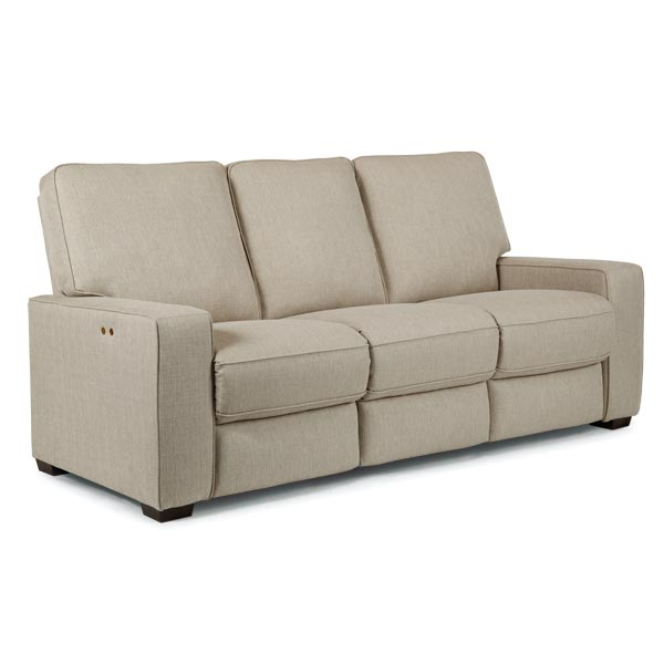Best Sofa Selections