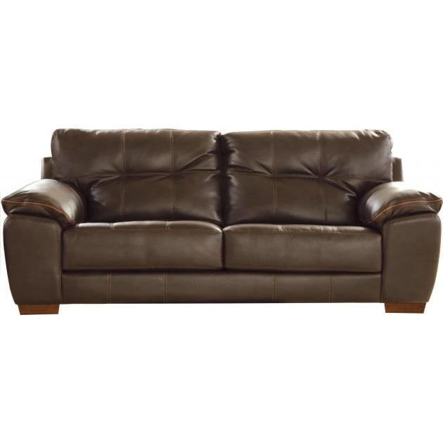 Jackson Sofa Selections